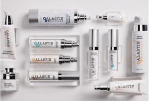 Alastin SkinCare® products.